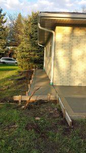 concrete-sidewalk-vert3 image