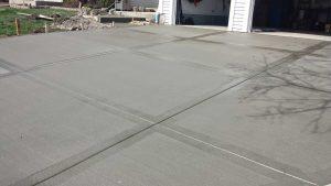 concrete_driveway3 image