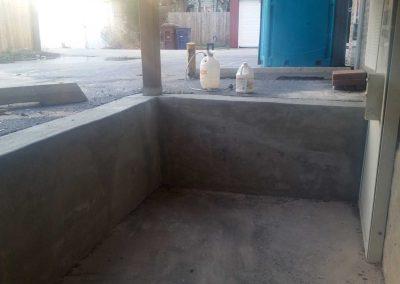 foundation_walls4 image