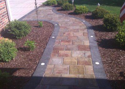 lighting_brick_pavers-walkway2 image