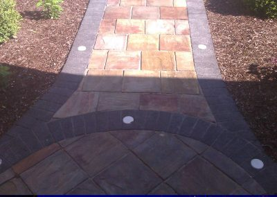lighting_brick_pavers-walkway3 image