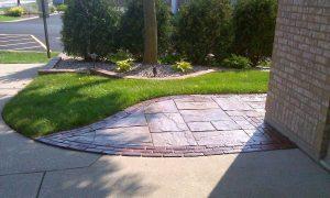 patio-brick-design1 image