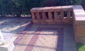 patio-brick-design2 image