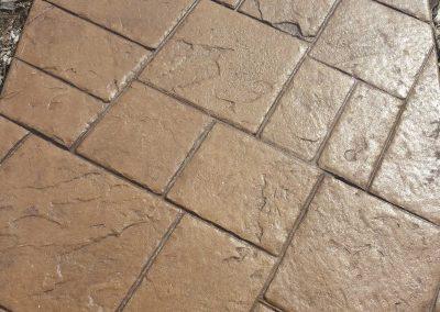 stamped_concrete_sidewalk_vert image