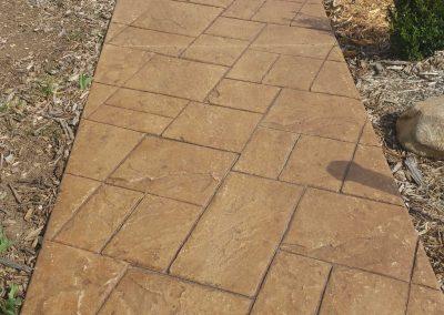 stamped_concrete_sidewalk_vert2 image