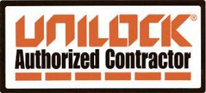 unilock authorized dealer