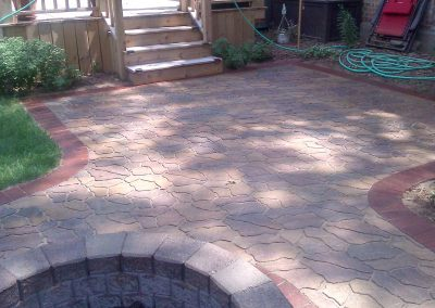 unique_shaped_patio_design